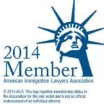 AILA-member-logo-2014