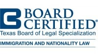 board_certified_tbls1-immigration_and_nationality_law