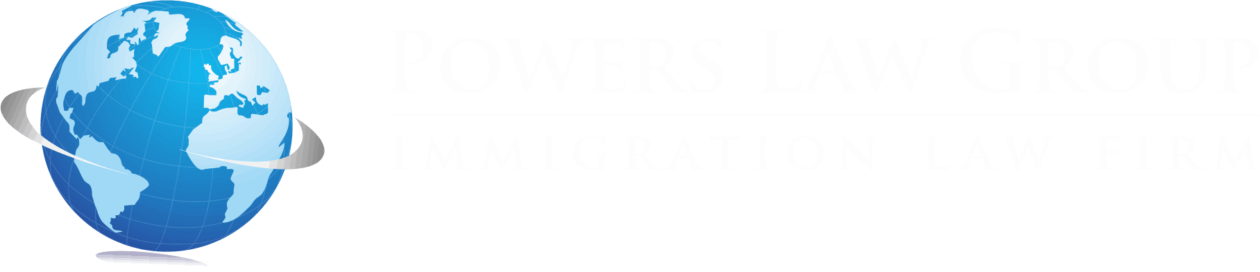 Houston Immigration Lawyer – Houston Immigration Attorneys – Powers Law Group