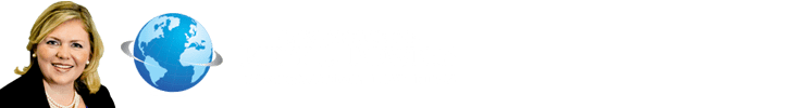 Houston Immigration Lawyer – Houston Immigration Attorneys – Law Office of Ruby L. Powers
