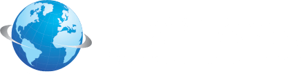Houston Immigration Lawyer &#8211; Houston Immigration Attorneys &#8211; Law Office of Ruby L. Powers
