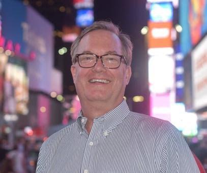 Reid Trautz