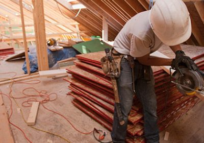 280217-Texas-builders