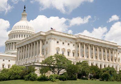Capitol_in_Washington_DC