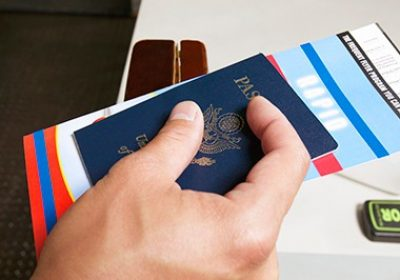 DOJ-appealing-travel-ban-ruling