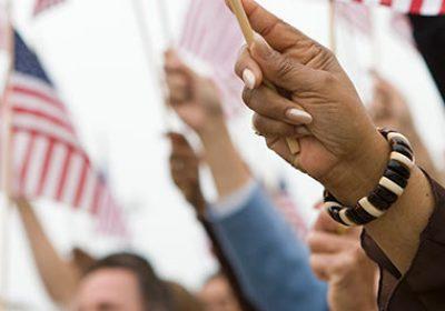 Demonstrations-Houston-Attorney