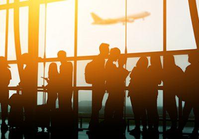 Homeland-Security-suspends-travel-ban