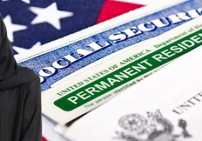 Immigration-ban-includes-green-card-holders