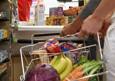President-Trump-draft-plan-to-cut-off-food-stamps-for-immigrants