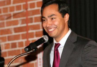 Representative-Castro-preparing