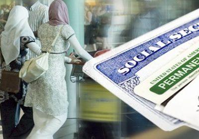 green-card_muslim