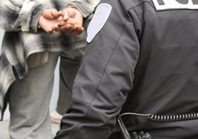 immigrant-arrest