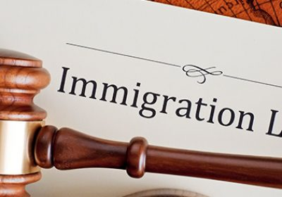 immigration-law