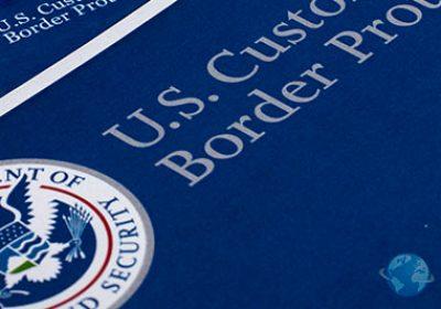 immigration-laws-border