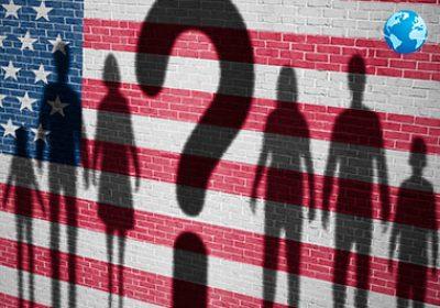 immigration-order-trump