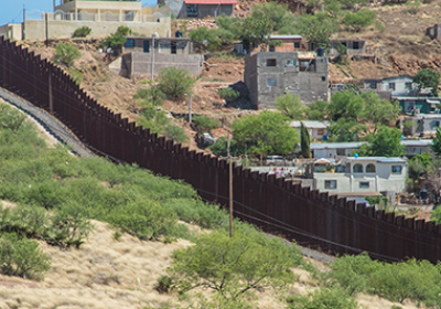 mexico-wall-immigrants