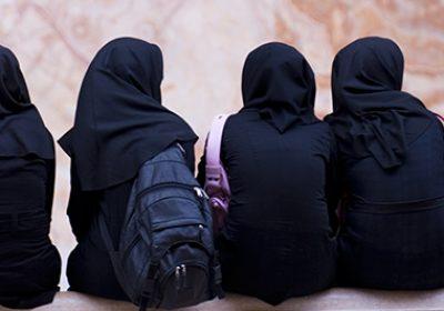 Order-Targeting-Muslims
