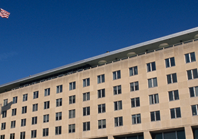 us_state_department